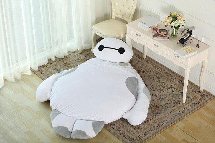 sofa-baymax-bed-5