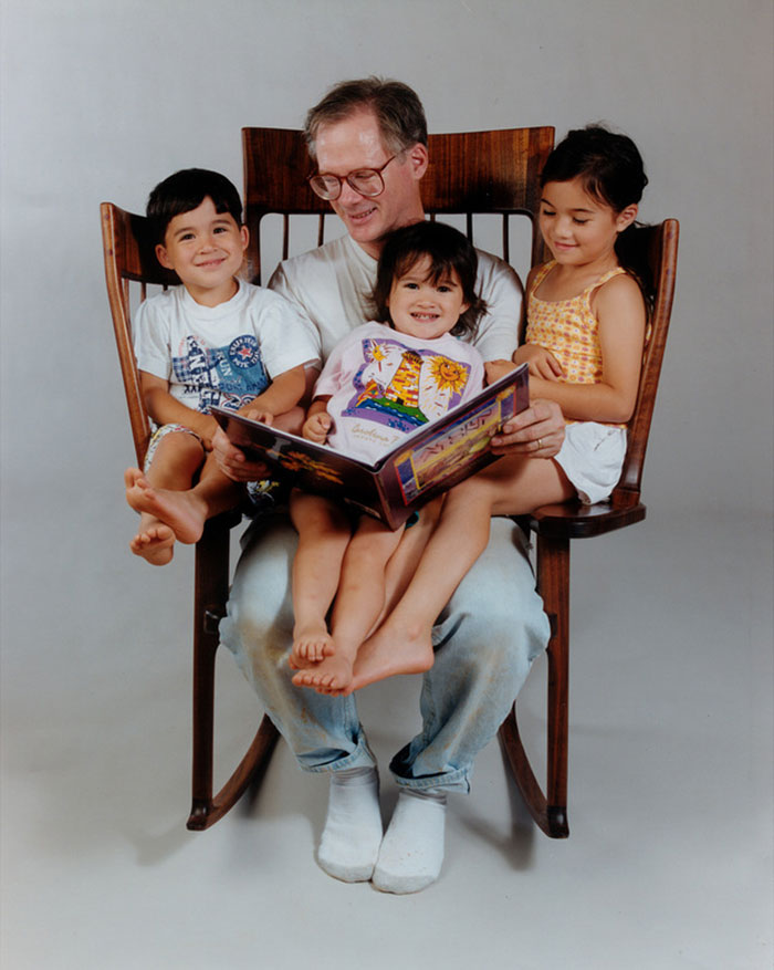 storytime-rocking-chair-read-books-children-hal-taylor-1