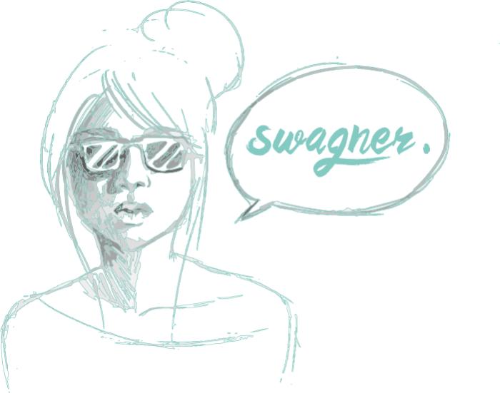 Swagner