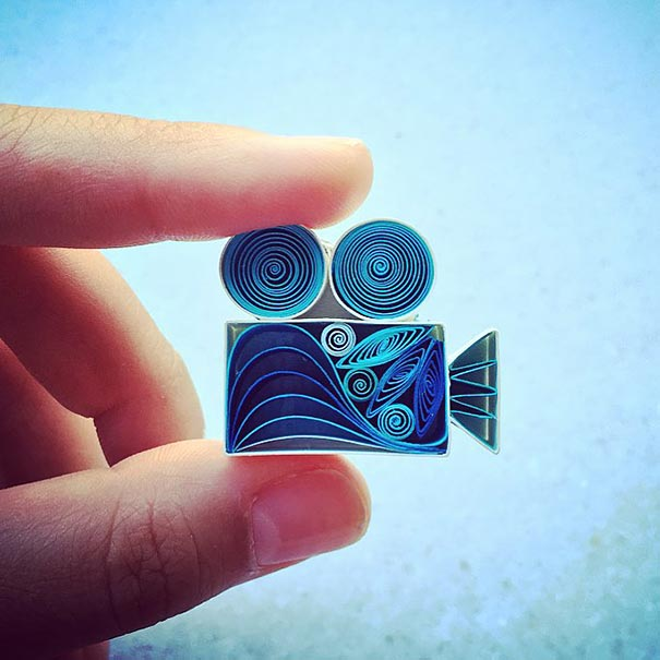swirl-paper-art-quilling-sena-runa-13