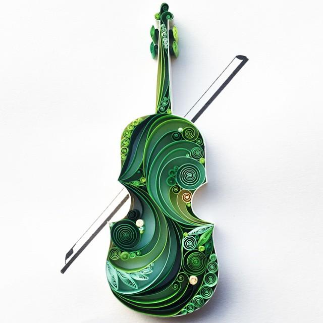 swirl-paper-art-quilling-sena-runa-6