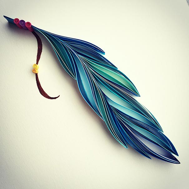 swirl-paper-art-quilling-sena-runa-8