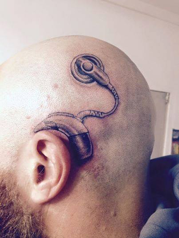 tattoo-hearing-aid-dad-cochlear-alistair-campbell-2