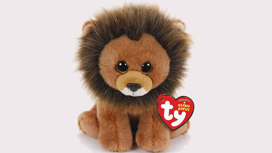 toy-cecil-beanie-baby-1