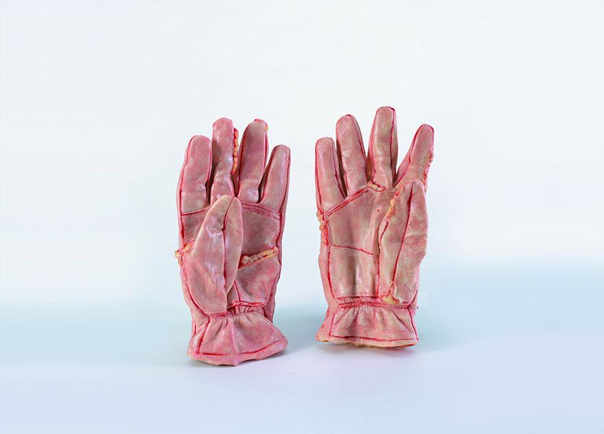 visual-temperature-sculpture-hyper-realistic-guts-cao-hui-24