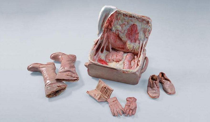 visual-temperature-sculpture-hyper-realistic-guts-cao-hui-29