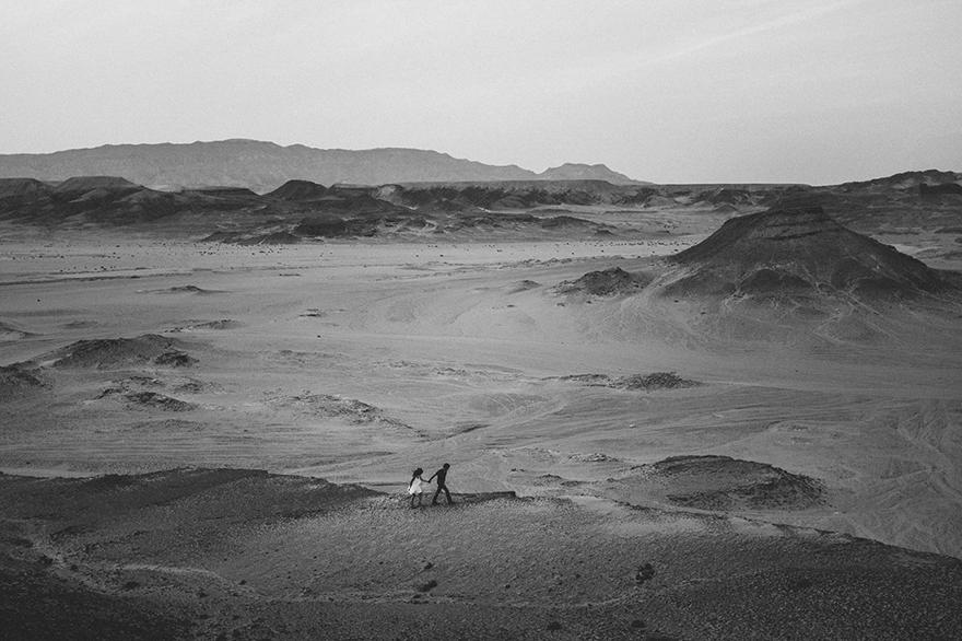 Ain Sokhna, Egypt