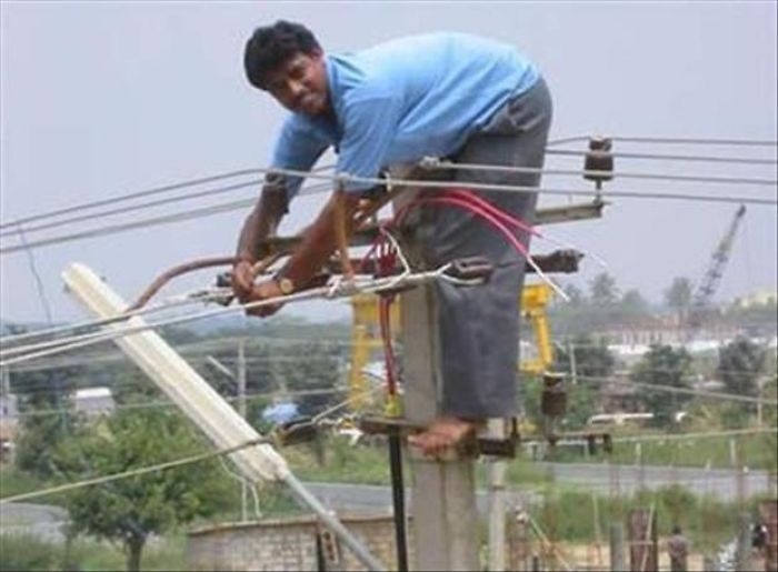 This Is Why Women Live Longer :( :) ;)