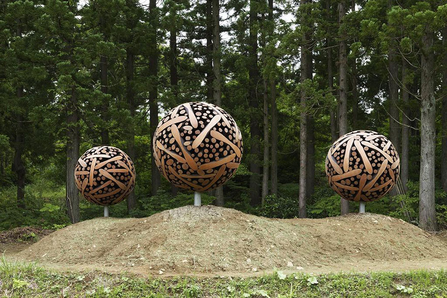 wooden-sculptures-jae-hyo-lee-19