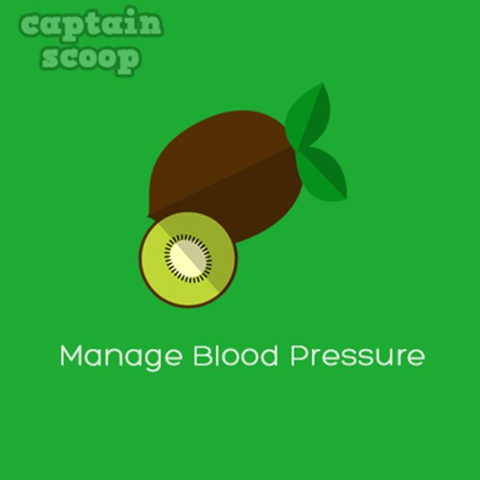 Health Benefits Of Superfruits