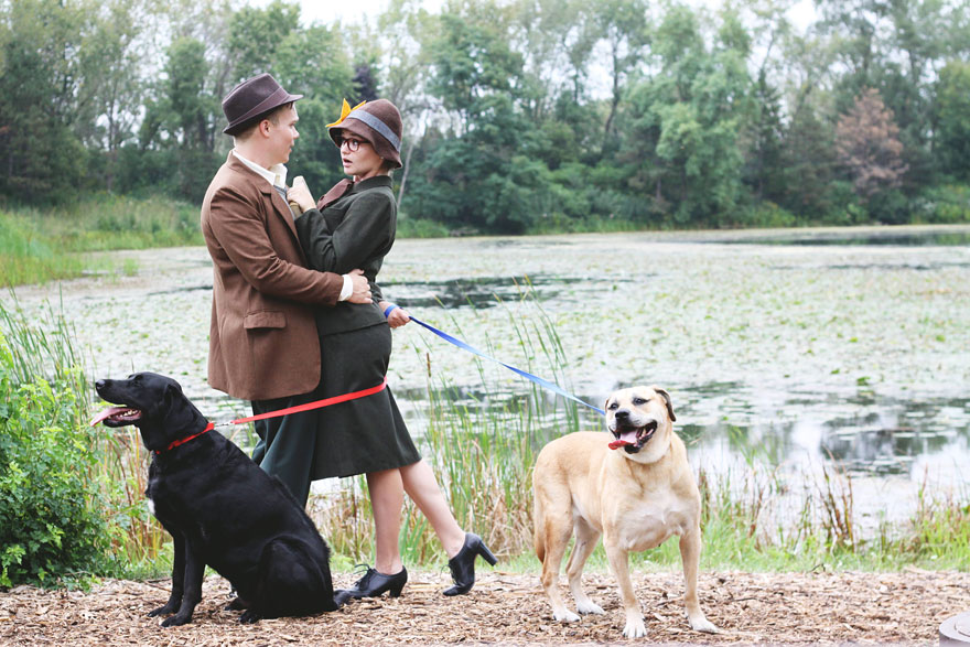 101-dalmatians-engagement-photos-tony-collier-corinne-jones-5