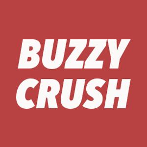 BuzzyCrush