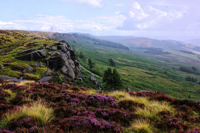 19 Reasons To Visit The Peak District