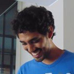 Renato Antonio