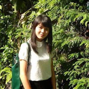 Nuong Nguyen