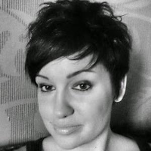 Veronika Krejčová