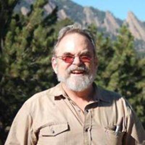 Gus DiZerega