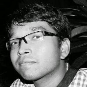 Debjit Kar