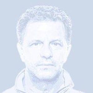 Geert Vandenbergh