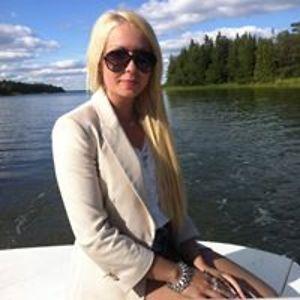 Serena Pihlgren