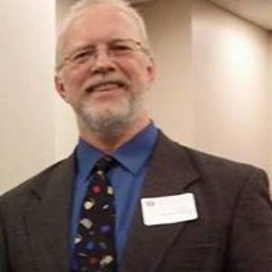 Randall Winn
