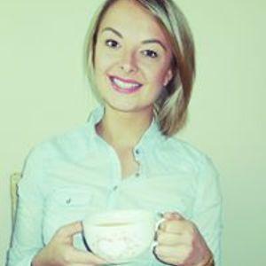 Aneta Korinkova