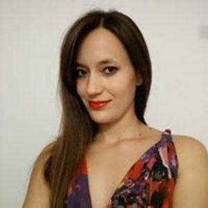 Christine Camilleri