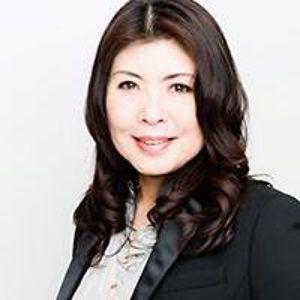 Junko Kitazawa