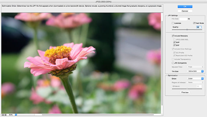 Jpeg 2000: The Better Alternative To Jpeg That Never Made It Big