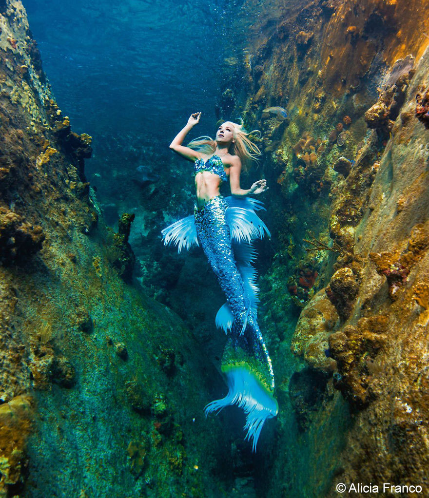 Ocean-Advocates-Breathtaking-Mermaid-Photography15