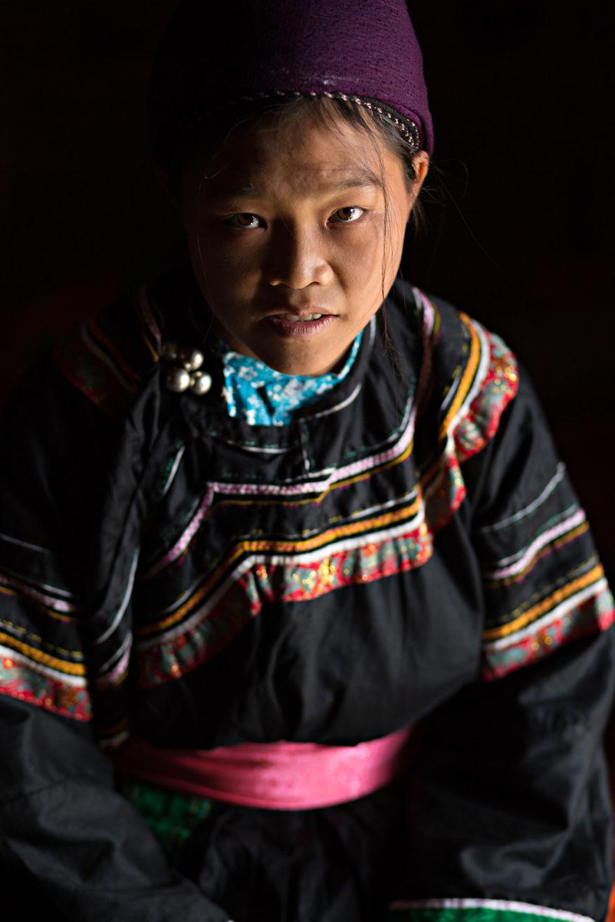 Photographic Journey Through Northern Vietnam By Rehahn