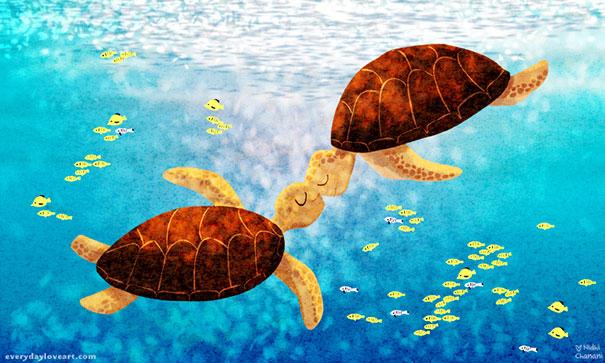 animal-illustrations-children-10