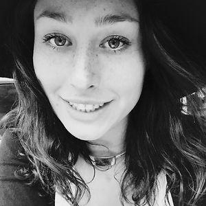 Danielle Nourok
