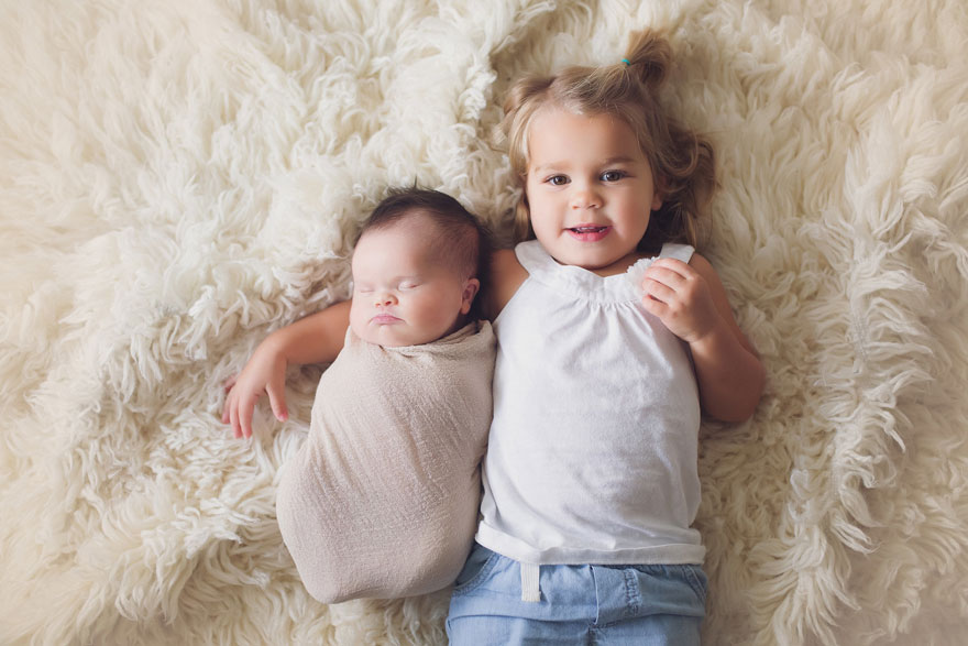 baby-terminal-brain-tumor-cancer-down-syndrome-family-photos-abigail-jones-19