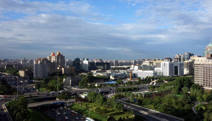 blue-skies-military-parade-no-cars-beijing-10