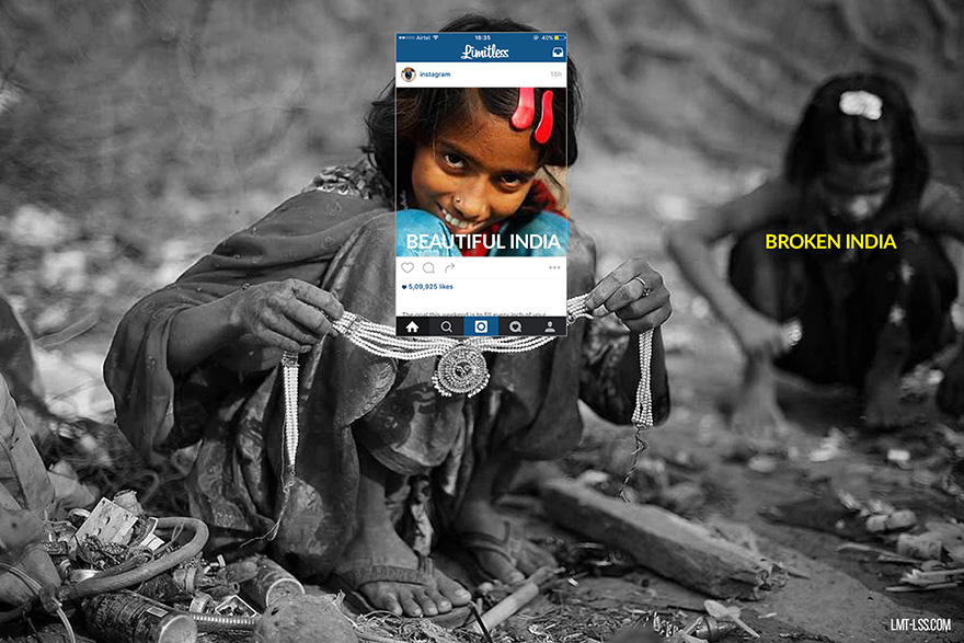 broken-india-instagram-cropped-limitless-3