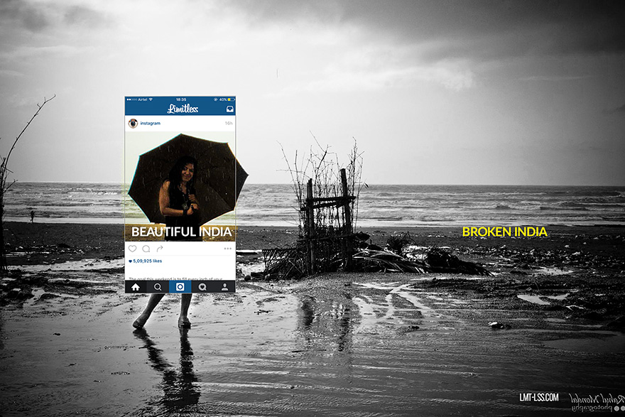 broken-india-instagram-cropped-limitless-4