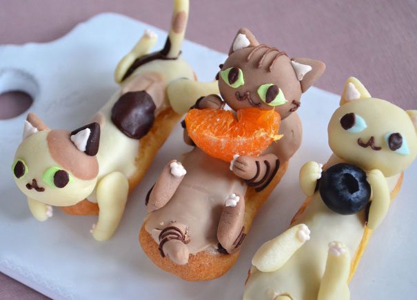 candy-cats-catch-fish-jelly-dessert-3