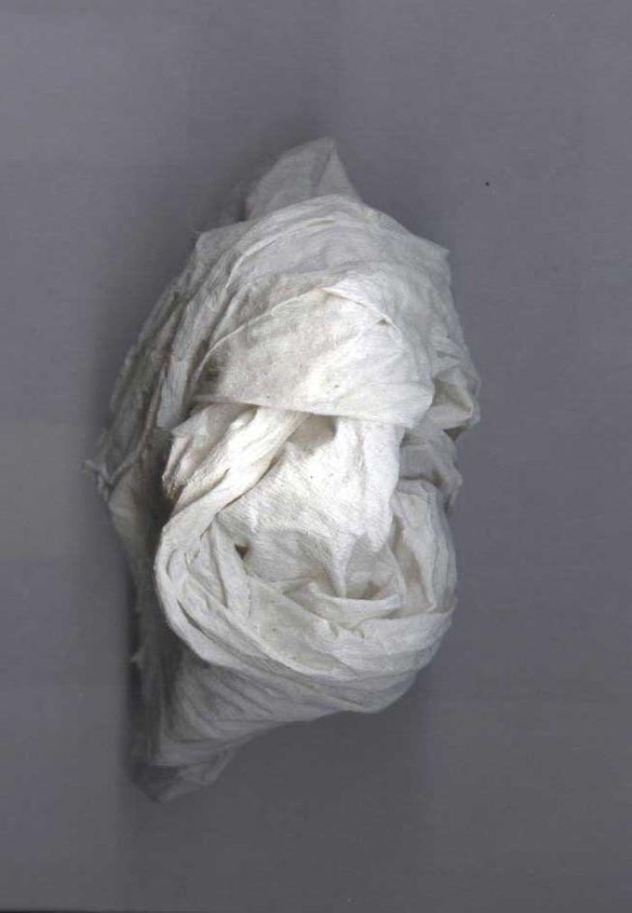 Amazingf Paper Faces