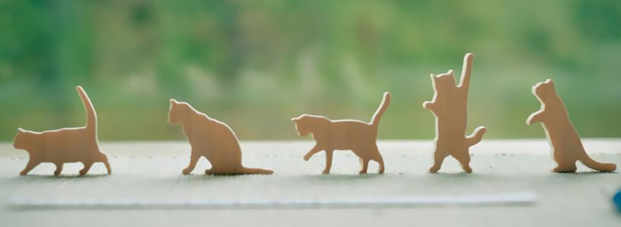 cat-jenga-game-comma-17