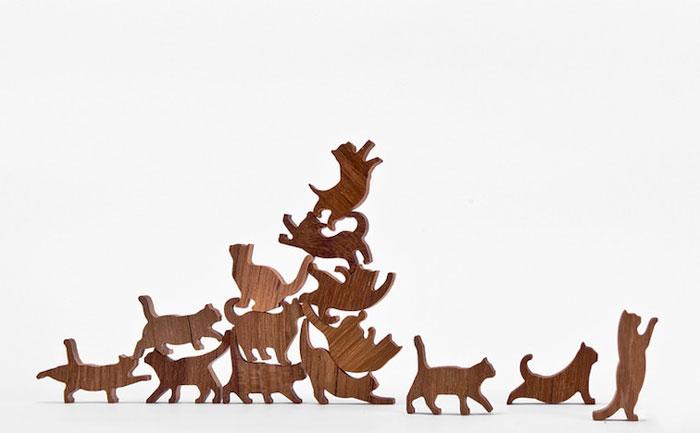 cat-jenga-game-comma-26