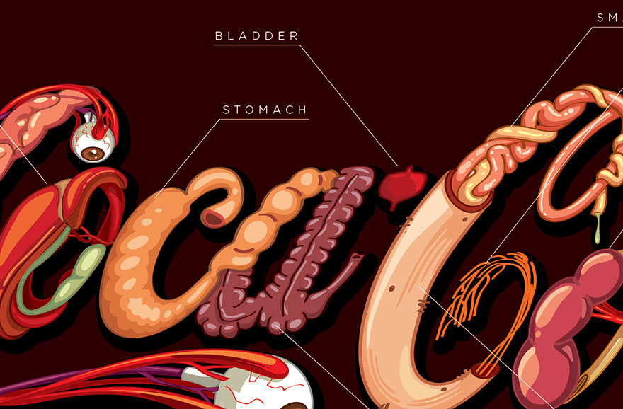 coca-cola-harm-organs-logo-fabio-pantoja-3