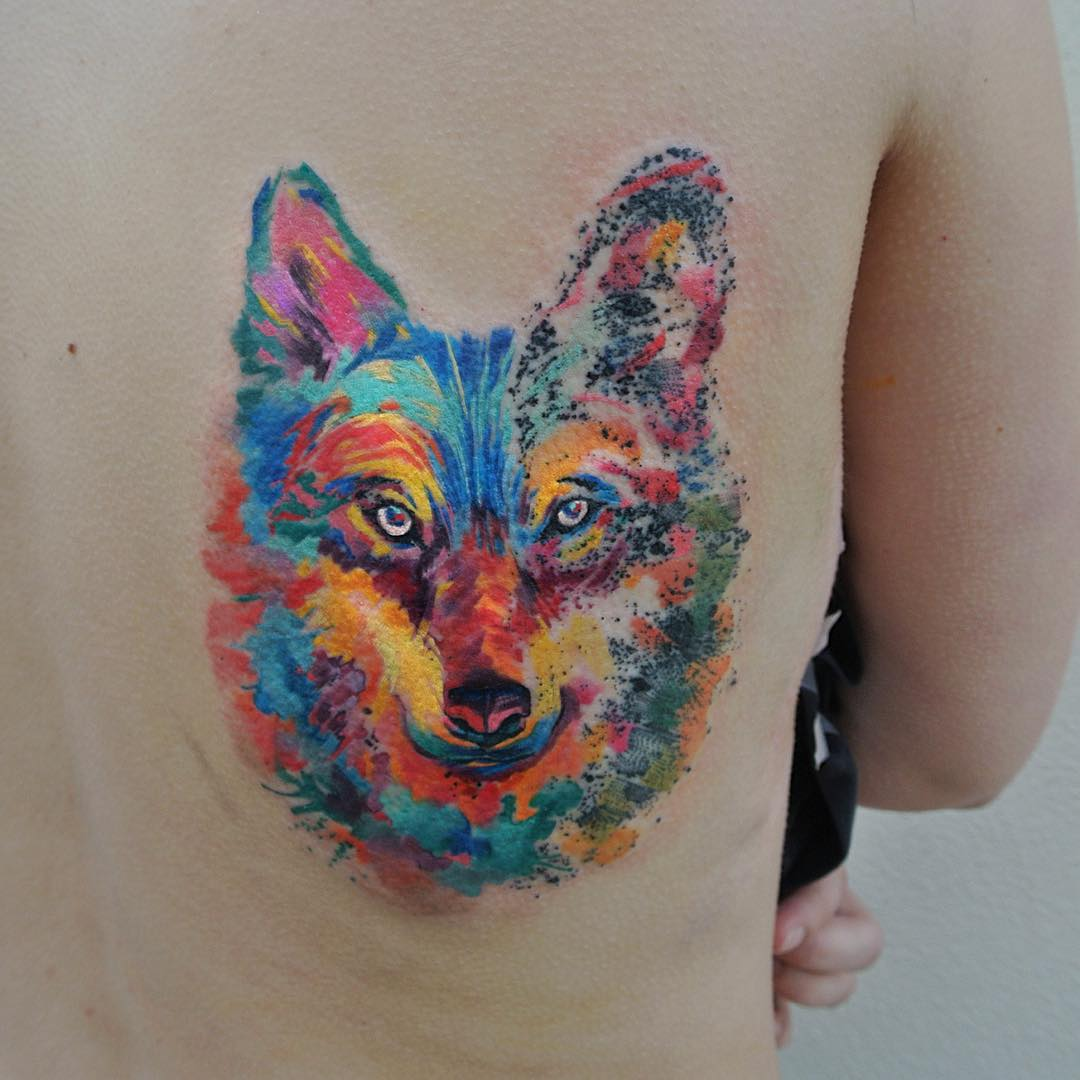 colorful-art-watercolor-tattoo-ondrash-ondrej-konupcik-105