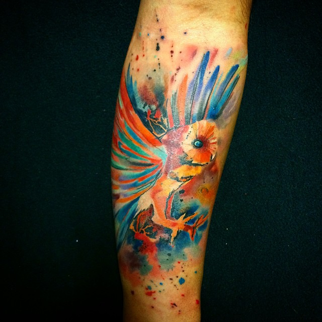 colorful-art-watercolor-tattoo-ondrash-ondrej-konupcik-14