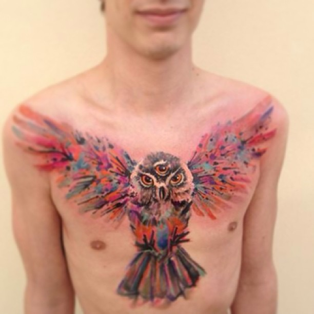 colorful-art-watercolor-tattoo-ondrash-ondrej-konupcik-44