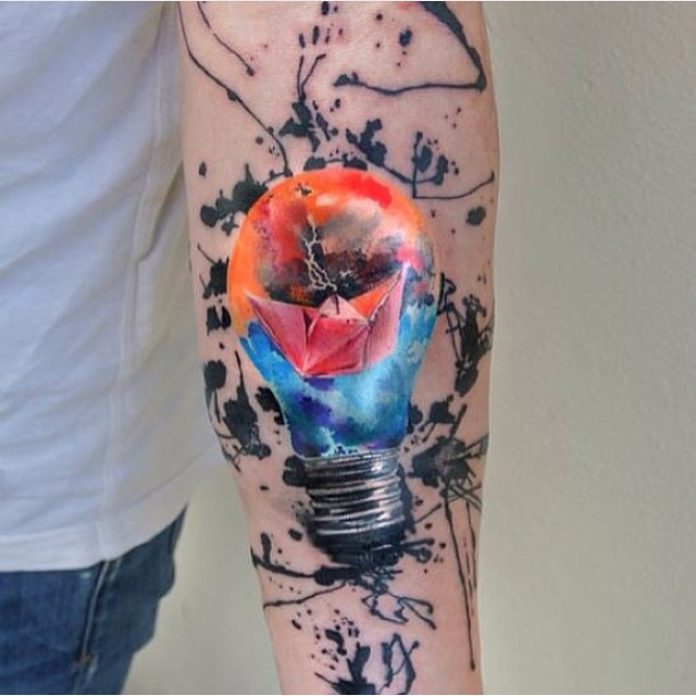 colorful-art-watercolor-tattoo-ondrash-ondrej-konupcik-83