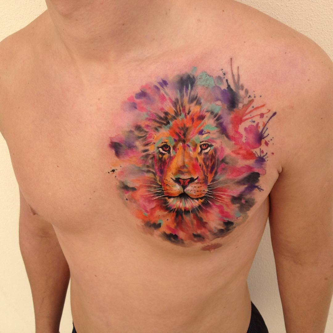 colorful-art-watercolor-tattoo-ondrash-ondrej-konupcik-84