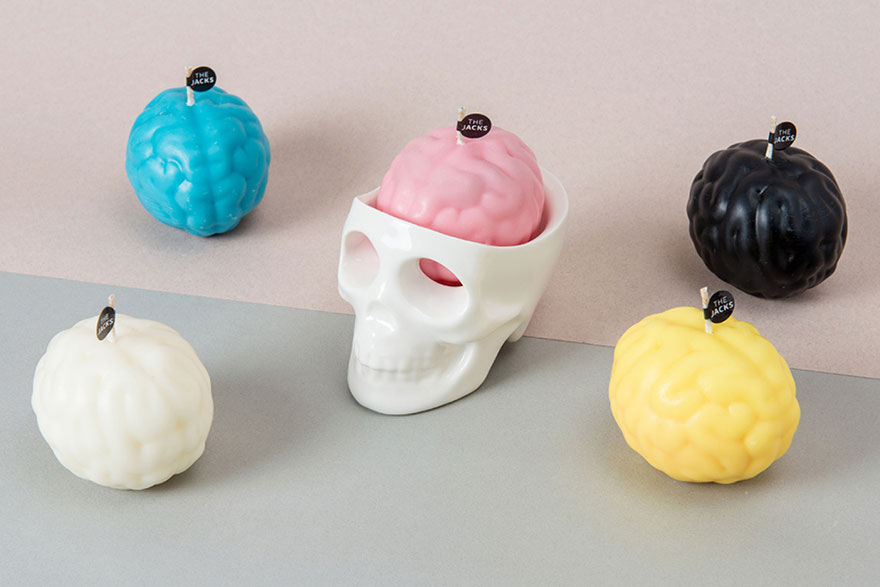 crying-candles-skulls-animal-heads-the-jacks-4
