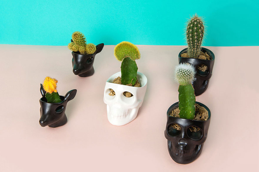 crying-candles-skulls-animal-heads-the-jacks-5