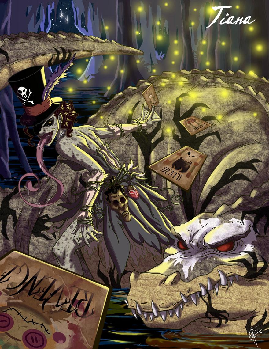 dark-disney-princesses-jeffrey-thomas-40